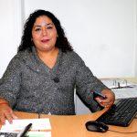 40% DE CONTRIBUYENTES HAN CUMPLIDO CON EL PAGO DEL PREDIAL EN TEQUIS