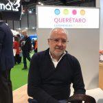 Querétaro figura a nivel mundial por el turismo que ofrece