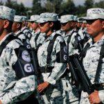 Estrategia de seguridad del gobierno federal ha fracasado: Meade Ocaranza