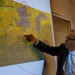 Municipio de Querétaro protegerá Peña Colorada