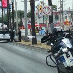 Cuerpos de seguridad cierran 2019 en Querétaro con mayor percepción de efectividad: INEGI