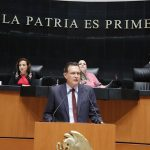 No necesitamos alianza con Mauricio Kuri: PRI