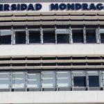 Universidad Mondragón obtiene aval para certificaciones sobre cooperativismo