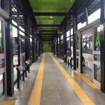 Recurso garantizado en el 2020 para tarifa preferencial de transporte: Gobernador