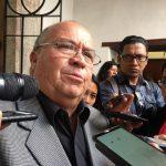 40 millones para Pueblos Mágicos este año: Hugo Burgos