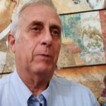 ¿Placas de Morelos y vives en Querétaro? Te busca Juan Manuel Alcocer