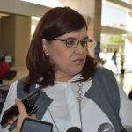 Municipio de Querétaro busca certificarse como Promotor de la Salud