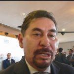 Construirán 2 puentes peatonales en el Fray Junípero: CEI