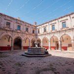 Cabildo de El Marqués avala donación para la UAQ