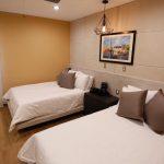 Hoteles son buen espacio de trabajo para extranjeros