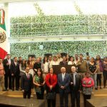 Confía Querétaro Independiente en inicio de obras de movilidad