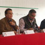 Incertidumbre detiene servicios de salud de los estados por INSABI: Manuel Pozo