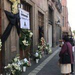 Siguen prófugos 4 implicados en el homicidio de dueños de la Joyería París