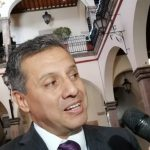 Gobierno Federal mandará medicamentos a Querétaro a partir de abril