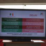 INSABI no cuenta con criterios de elegibilidad ni de afiliación: PRI