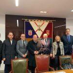 Querétaro estrecha vínculos turísticos con la provincia española de Álava