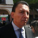 Querétaro se blinda por hechos violentos en Celaya: SCC