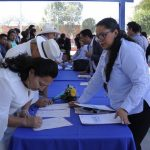 Más de 1, 400 parejas se beneficiaron del programa de Matrimonios Colectivos