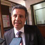 Descartan 5 casos sospechosos de Coronavirus en Querétaro