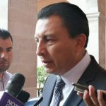 Querétaro se suma a busqueda de tres reos del Reclusorio Sur