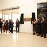 Asistió Luis Nava al 50 Aniversario del Club de Industriales