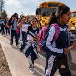 Gobierno de El Marqués aumenta cobertura de servicios en la Procuraduría de Protección de Niñas, Niños y Adolescentes