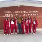 AMLO hace de la educación un desastre; Jerónimo Gurrola, líder de Antorcha