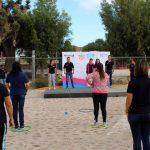"""SMDIF El Marqués promueve una vida saludable a través del """"Reto Fitness"""""""