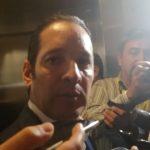 Confirma gobernador que acudirá al informe de la rectora de la UAQ