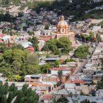 Calificadora internacional reconoce finanzas favorables en El Marqués