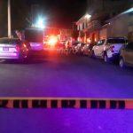 Riña deja un muerto en Peñuelas