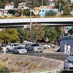 6 detenidos deja enfrentamiento en Bernardo Quintana