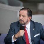 Estabilidad en Querétaro fomenta inversión: Canacintra