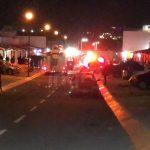 Se incendia vivienda en Eduardo Loarca tercera sección