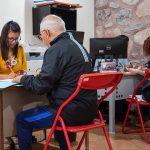 Regularizar 100% de los negocios en El Marqués, meta de la Campaña Visto Bueno