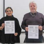 """Anuncia FCPS UAQ Diplomado virtual""""Turismo y Sociedad"""""""