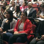 Capacita UNAM a 1,100 docentes de Educación Básica