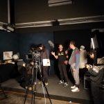 Eligen cortometraje de Cinematografía UAQpara XII Rally Universitario del GIFF