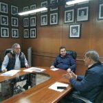Ejidatarios en Tequisquiapan solicitan respaldo de Antorcha