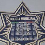 Policía de El Marqués aseguró a dos por delito contra la salud