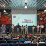 El Marqués, implementa el programa Municipio Cardioprotegido