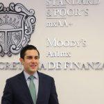 Standard & Poor´s ratifica la fortaleza de las finanzas del Municipio de Querétaro