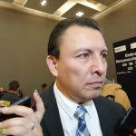 Eliminar pago en efectivo en QroBús, alternativa para evitar asaltos: SSC