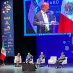 El Marqués segundo municipio a nivel nacional en creación de empleos: Díaz Pacheco