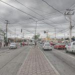 Arrancarán obras de reingeniería vial y sistema pluvial en Pie de la Cuesta