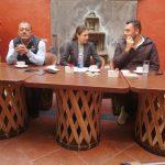 Anuncian Festival de Papalotes en Tequisquiapan