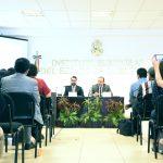 Capacitación en IEEQ para prevenir delitos electorales