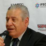 Secretaría de Educación atiende recomendaciones por contaminación en Carrillo Puerto: Botello
