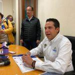 Municipio presenta la Campaña Matrimonios Colectivos 2020