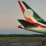 El avión se paga solito fomentando la inversión: Mauricio Kuri